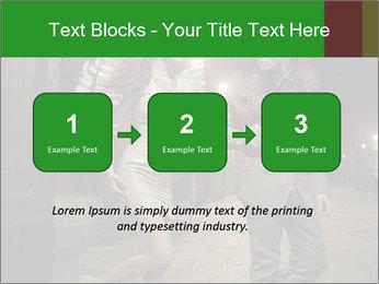 0000074375 PowerPoint Templates - Slide 71