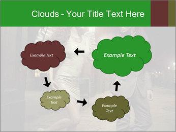 0000074375 PowerPoint Templates - Slide 72