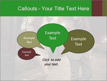 0000074375 PowerPoint Templates - Slide 73