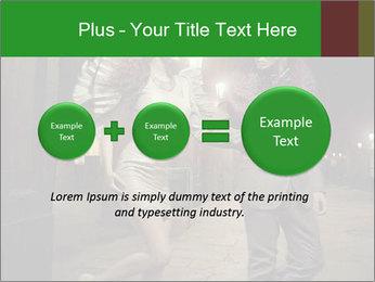 0000074375 PowerPoint Templates - Slide 75