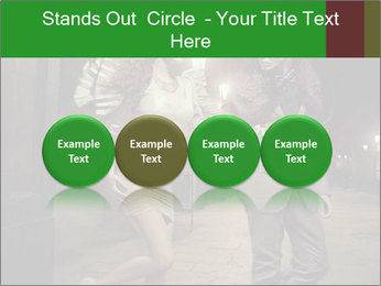 0000074375 PowerPoint Template - Slide 76