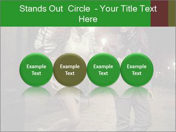 0000074375 PowerPoint Templates - Slide 76