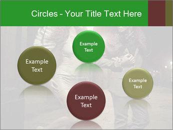0000074375 PowerPoint Templates - Slide 77