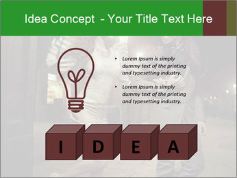 0000074375 PowerPoint Template - Slide 80