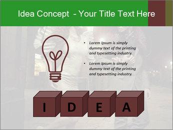 0000074375 PowerPoint Templates - Slide 80