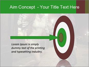 0000074375 PowerPoint Templates - Slide 83