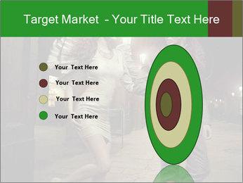 0000074375 PowerPoint Templates - Slide 84