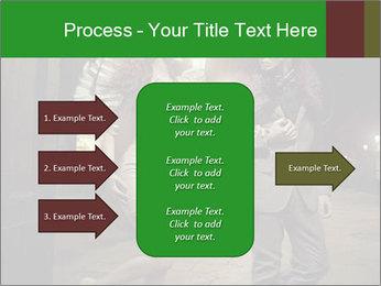 0000074375 PowerPoint Templates - Slide 85