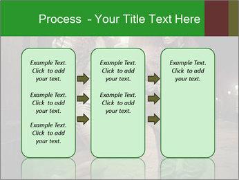 0000074375 PowerPoint Templates - Slide 86