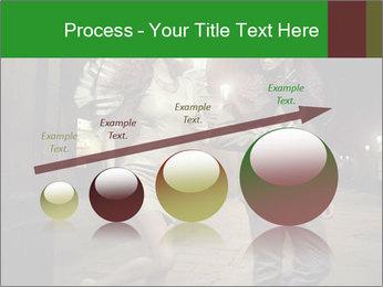 0000074375 PowerPoint Templates - Slide 87