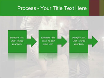 0000074375 PowerPoint Template - Slide 88