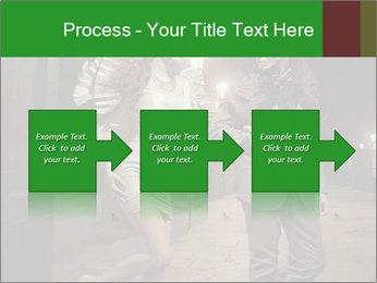 0000074375 PowerPoint Templates - Slide 88