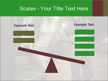 0000074375 PowerPoint Templates - Slide 89
