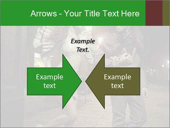 0000074375 PowerPoint Templates - Slide 90