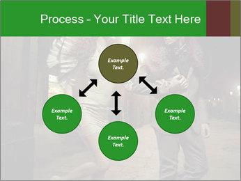 0000074375 PowerPoint Templates - Slide 91