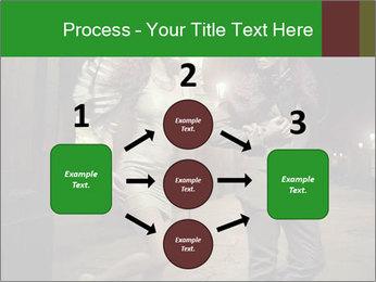 0000074375 PowerPoint Templates - Slide 92