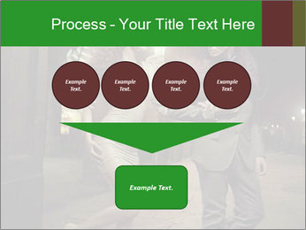 0000074375 PowerPoint Template - Slide 93