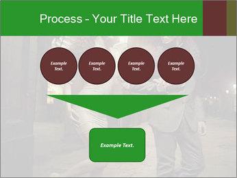 0000074375 PowerPoint Templates - Slide 93