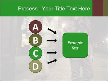 0000074375 PowerPoint Templates - Slide 94