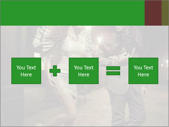 0000074375 PowerPoint Templates - Slide 95