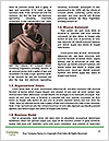 0000074375 Word Template - Page 4