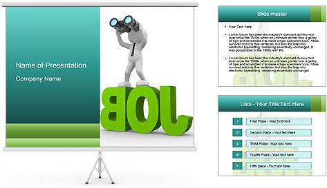 0000074376 PowerPoint Template