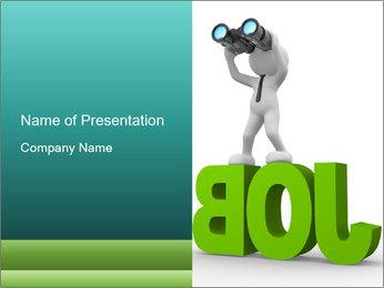 0000074376 PowerPoint Template - Slide 1