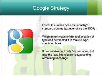 0000074376 PowerPoint Template - Slide 10