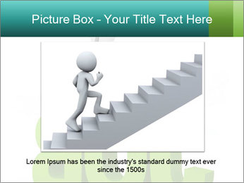 0000074376 PowerPoint Template - Slide 15