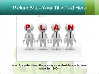 0000074376 PowerPoint Template - Slide 16