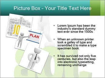0000074376 PowerPoint Template - Slide 17