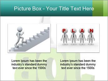 0000074376 PowerPoint Template - Slide 18