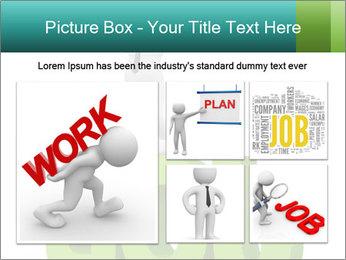 0000074376 PowerPoint Template - Slide 19