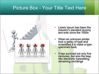0000074376 PowerPoint Template - Slide 20