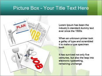 0000074376 PowerPoint Template - Slide 23