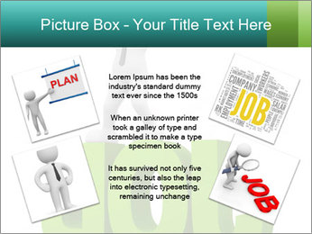 0000074376 PowerPoint Template - Slide 24