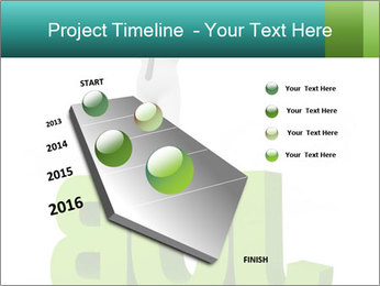 0000074376 PowerPoint Template - Slide 26