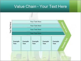 0000074376 PowerPoint Template - Slide 27