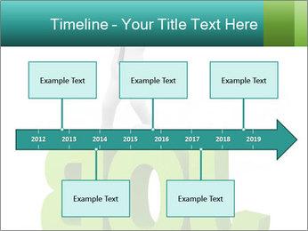 0000074376 PowerPoint Template - Slide 28