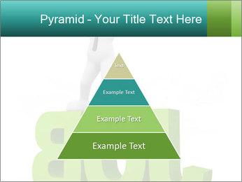 0000074376 PowerPoint Template - Slide 30