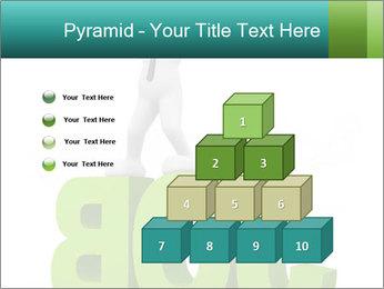 0000074376 PowerPoint Template - Slide 31