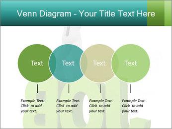 0000074376 PowerPoint Template - Slide 32