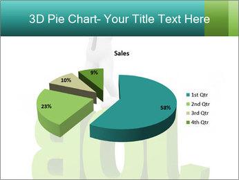 0000074376 PowerPoint Template - Slide 35