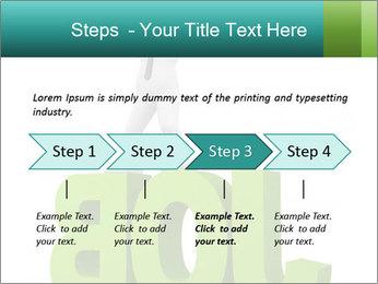 0000074376 PowerPoint Template - Slide 4