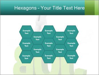 0000074376 PowerPoint Template - Slide 44