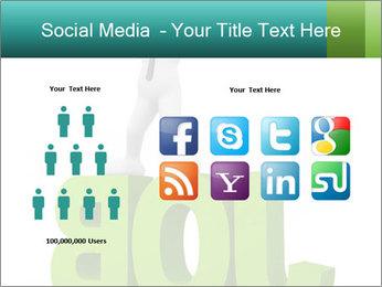 0000074376 PowerPoint Template - Slide 5