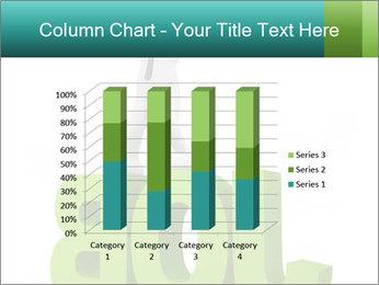 0000074376 PowerPoint Template - Slide 50