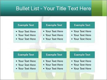 0000074376 PowerPoint Template - Slide 56