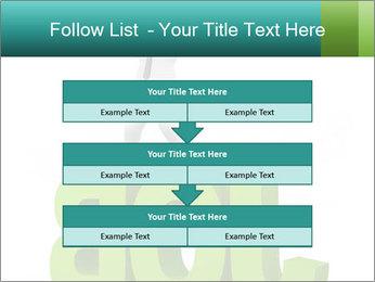 0000074376 PowerPoint Template - Slide 60