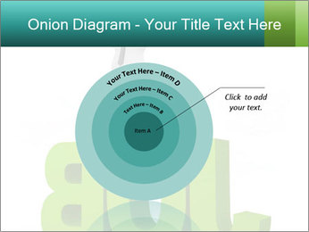 0000074376 PowerPoint Template - Slide 61